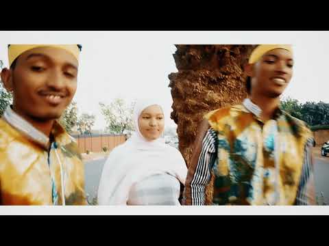 Asahat niger akalin new video (official) 2019