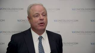 The impact of TRK inhibitor LOXO-101 (larotrectinib) on patients with TRK fusion cancers