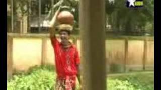 Mojibor bangla koutuk 2016 koci bader pani