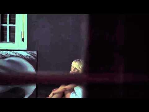 Amna feat. Robert Toma -In oglinda