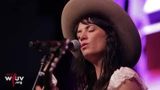 "Nikki Lane - ""Right Time"" (Live at SXSW)"
