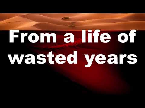 Choir: Wasted Years