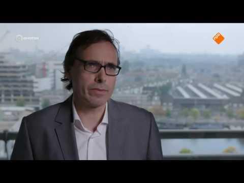 Radaruitzending Openbare Laadpalen Met VER, Hogeschool Amsterdam En Rijders