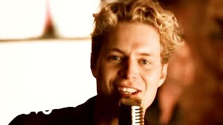 Tal Bachman Shes so high