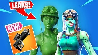 🔴Fortnite! XBOX PRO (NOT) PLAYER!💙