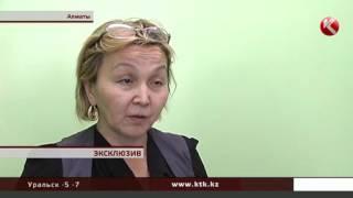 ЭКСКЛЮЗИВ: У бомжующего в Алматы именитого гимнаста обнаружились две квартиры