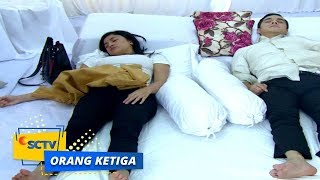 Video Highlight Orang Ketiga - Episode 39 dan 40 download MP3, 3GP, MP4, WEBM, AVI, FLV Juni 2018