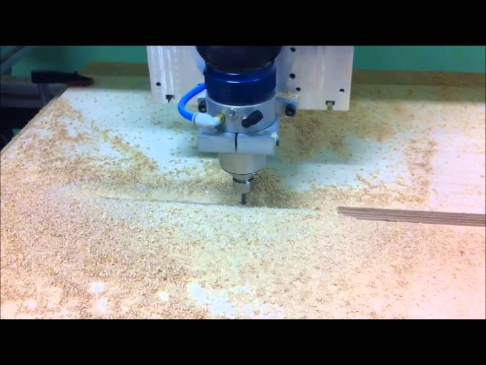 Dust shoe for kress, mafell, and other (? ) spindles / milling motors by nbernard may 1, 2018. 8 10 0. Kress fme 1050 dust shoe by gbiski apr 27, 2018. 1 3 0.