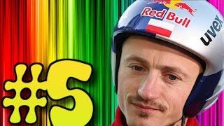 Ski Jumping PC Game   Oslo Norway   Career Mode   EP - 5