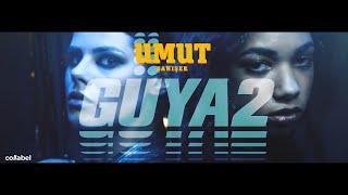 Şanışer ft. Sokrat St - Güya 2 (Official Video)