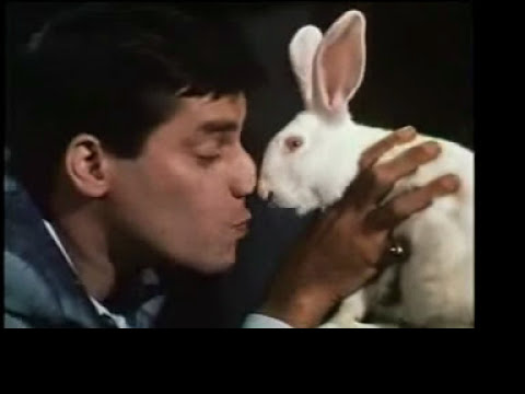 Download Jerry Lewis as The Geisha Boy (1958) - Clip 1
