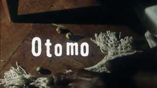 Otomo (2000) - Trailer
