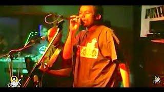 Oyaba - Satisfi Me - LIVE CHMSUPERSOUND CONCERT 2001
