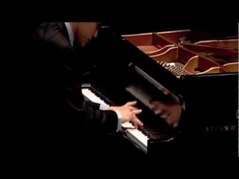 2011 NOIPC Hugo Kitano SFR2 Martin Prelude No 8