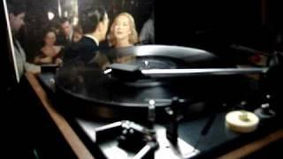 Anytime / Blue Tango - Frankie Carle - 1956  -  McIntosh Stereo