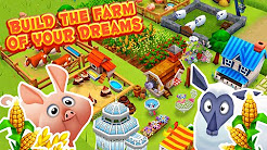 Farm Story 2 - CHEATS -  Tips and tricks to WIN