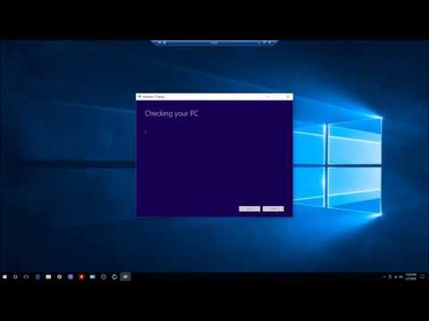 How to downgrade from Windows 10 Pro to Home - Live!