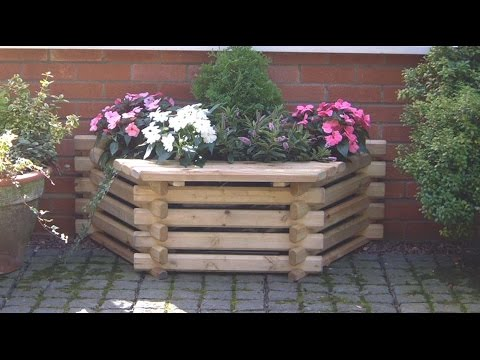 Garden Planters - YouTube on tucson gardens, san antonio gardens, spokane gardens, orlando gardens, beautiful small front yard gardens, st. louis gardens, munich gardens, united kingdom gardens, sacramento gardens, waterloo gardens, bermuda gardens, jerusalem gardens, pueblo gardens, austin gardens, gibraltar gardens, washington gardens, philadelphia gardens, san francisco gardens, monaco gardens, denver gardens,
