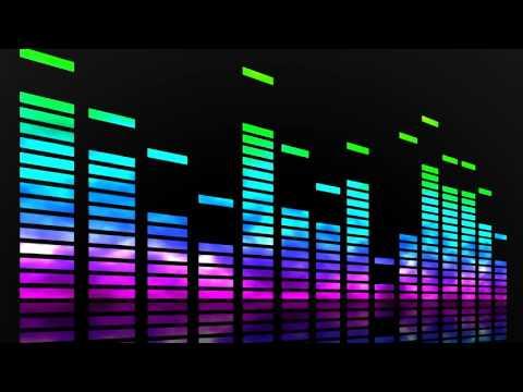 Pearl Jam - Even Flow (Landjeen Remix)