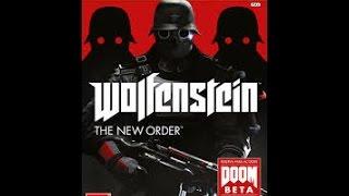 Como Instalar Wolfenstein The New Order En XBOX 360 (Juego De 4 Dvd's) 2017