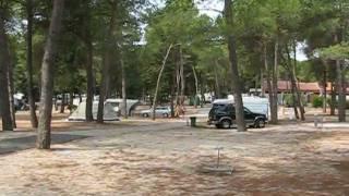 Camping Zaton - Zadar - www.avtokampi.si