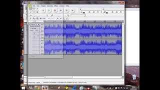 How to make trigger music for imvu