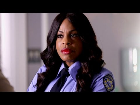 Scream Queens: Season 1 | Denise Hemphill Best Moments