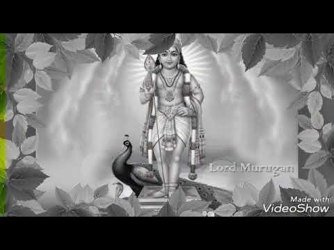 Lord Murugan Whatsapp Status, 30secs Murugan Whatsapp Status, Murugan Status Songs