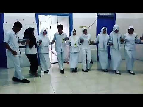 Lulo stikes MW Di RS Dadi makassar