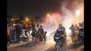 Spesial Ramadhan Faild Balap Liar 2019