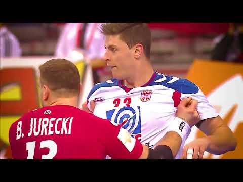 Tv Tera Ritamot na gradot Emisija posvetena na Evropskoto prvenstvo razgovor so Stevce Stefanov