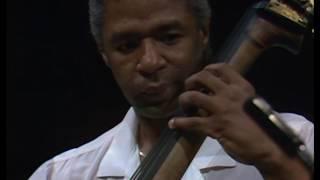 Herbie Hancock Trio - Live At The Munich Philharmonie, 1987