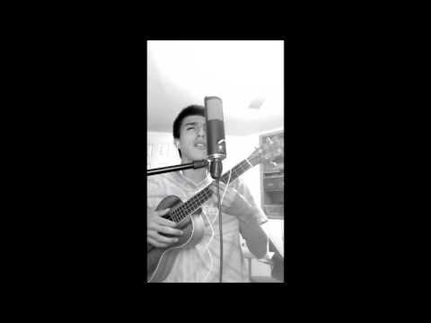 JEREMIH - Oui  (Bobby Nevarez Cover)
