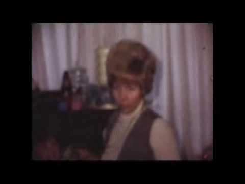 HOME MOVIES 1970sKaynak: YouTube · Süre: 3 dakika58 saniye