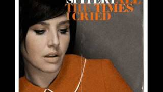 Watch Sharleen Spiteri I Wonder video