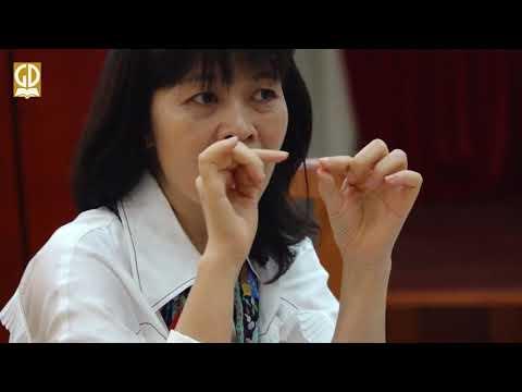 Chân trời sáng tạo Video giới thiệu sách giáo khoa Lịch sử - đại lý lớp 6  | grow talents