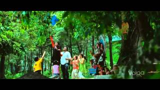 Panja Ela Ela Full Video song HD.mp4       (007)