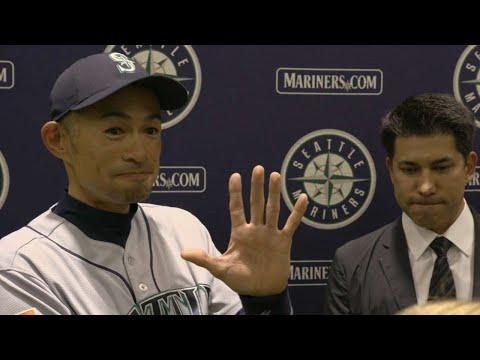 ichiro-suzuki-announces-his-retirement