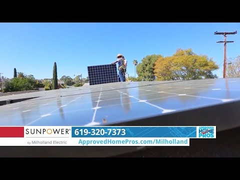 Top Reasons Why You Haven't Gone Solar Yet