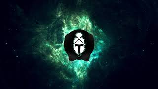 [Nightcore] Sasha Sloan - The Only (TWO LANES Remix)