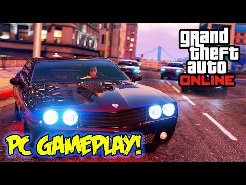 """gta-5-pc-gameplay""-gta-online-free-roam---gta-v-pc-ultra-graphics"