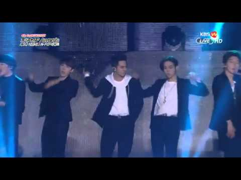 kpop winner dont flirt Winner empty lyrics & video : [mino] geoul soge nae moseubeun teong bin geotcheoreom gongheohae honja gireul georeobwado teong bin geori neomu gongheohae da ra dat dat dat dat.