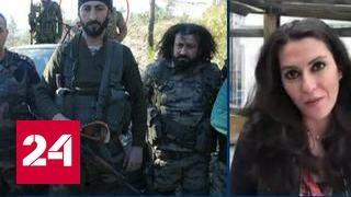 Предполагаемый убийца российского летчика осужден в Турции на 5 лет