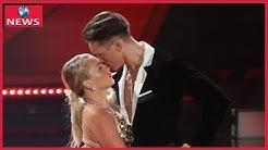 Evelyn Burdecki. Jetzt packt Evgeny Vinokurov über ihre Beziehung aus!!!