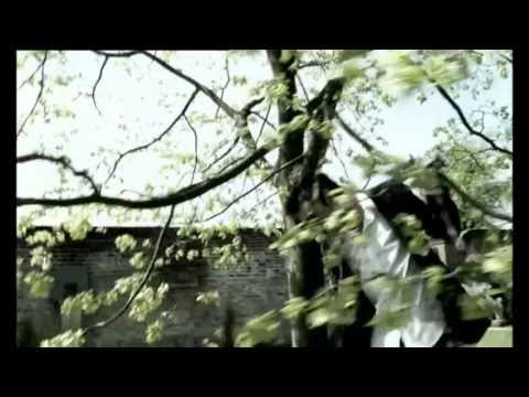 Prelude-On Earth as in Heaven.(Music.Video)