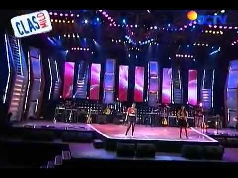 T2 - Ok [Live]