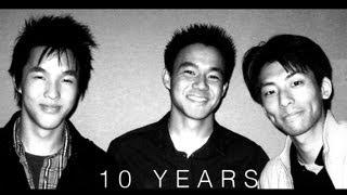 10 Year Anniversary (WFW 99)