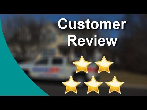 Roofing Company Woodbridge VA - 5 Star - Roofer 911 Reviews