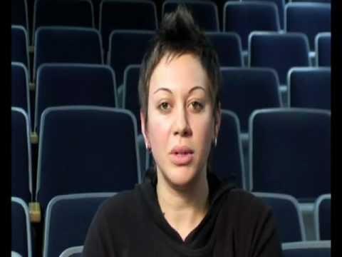 Lesbian Documentry 64