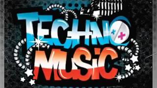 Çok Fena Patlamalık Müzik FULL Volume Part 3 DJ JCB